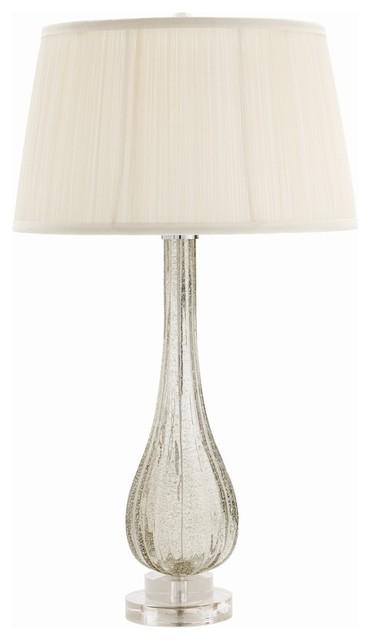 Arteriors Mya Small Lamp Table Lamp 49898-734.
