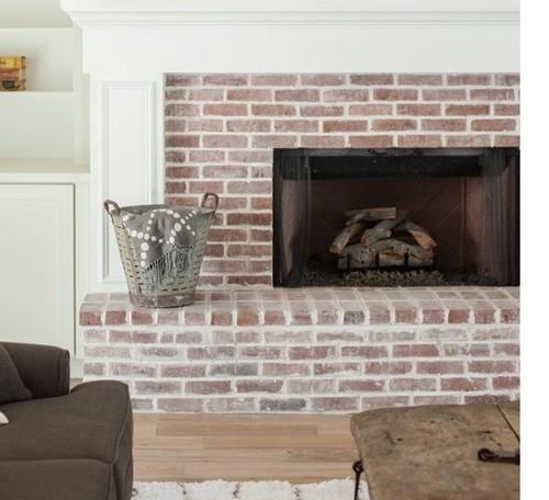 Brick fireplace advice-new construction