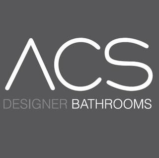 acs designer bathrooms richmond vic au 3121