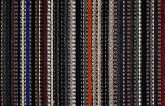 Epingle Strip by Paul Smith Lead Fabric
