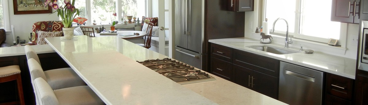 Countertops By Superior, Inc.   Woonsocket, RI, US 02895