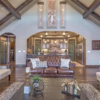 Superior Wood Floors U0026 Tile   Tulsa, OK, US 74133