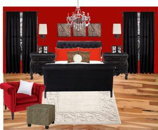 redoing my bedroom help redoing my bedroom teen bedroom makeover youtube