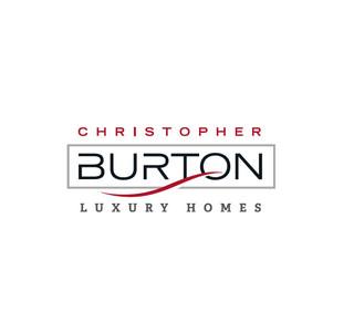 Christopher Burton Homes Inc Project Photos Reviews Melbourne Fl Us Houzz