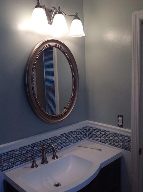 and ikea bathroom furniture ingenious ideas small bathroom mirror