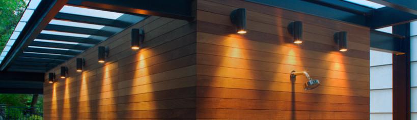 & B-K Lighting + TEKA Illumination - Madera CA US 93636