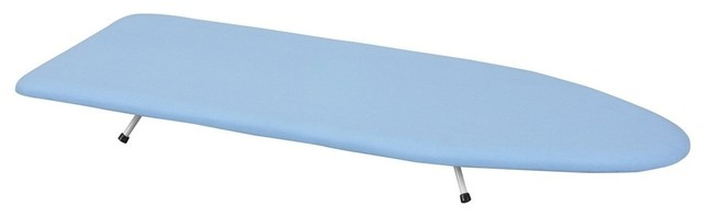 Standard Table Top Board, Blue.