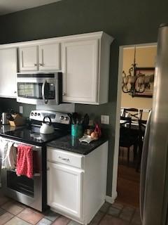 Bellevue Kitchen Refresh