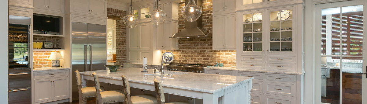 Genial Hostetler Custom Cabinetry   Charleston, SC, US 29412
