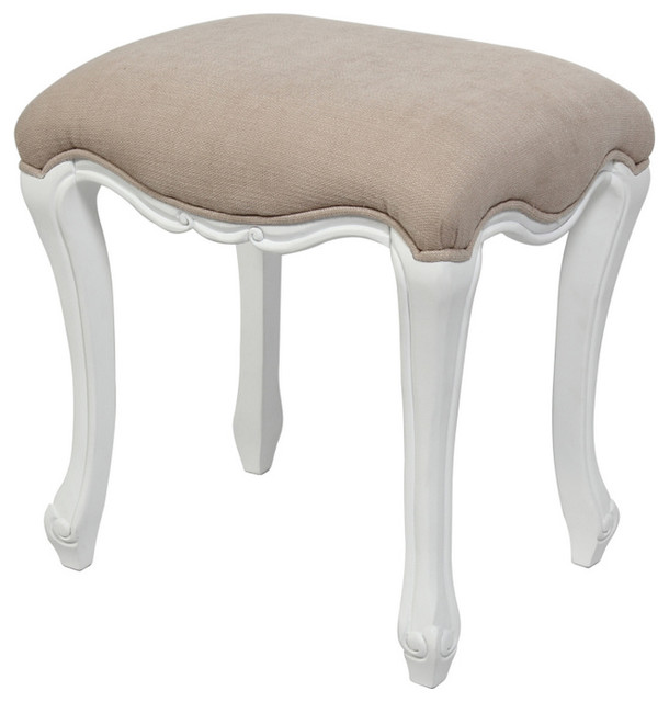 Furniture republic sarah stool arts crafts furniture for Furniture republic