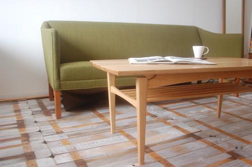 ソファテーブル(SLT-001)
