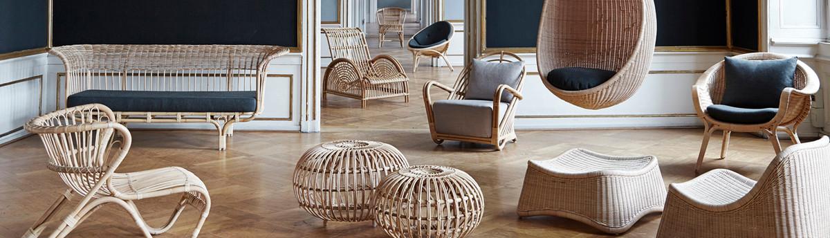 sika design minneapolis mn us 55405. Black Bedroom Furniture Sets. Home Design Ideas