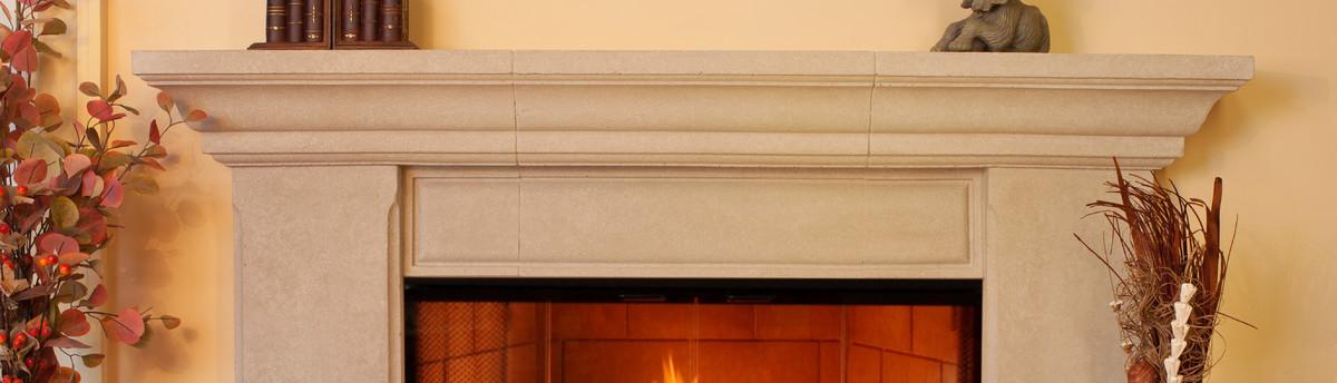 SoCal Fireplace Mantels - Van Nuys, CA, US 91405