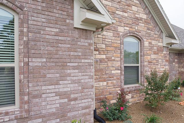 Augusta Dallas By Acme Brick Company