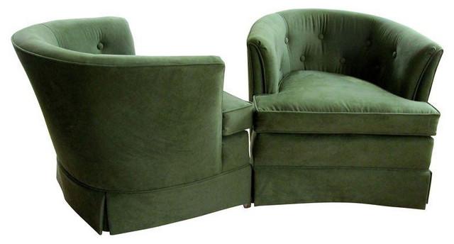 Woodmark Furniture Chairs Designs