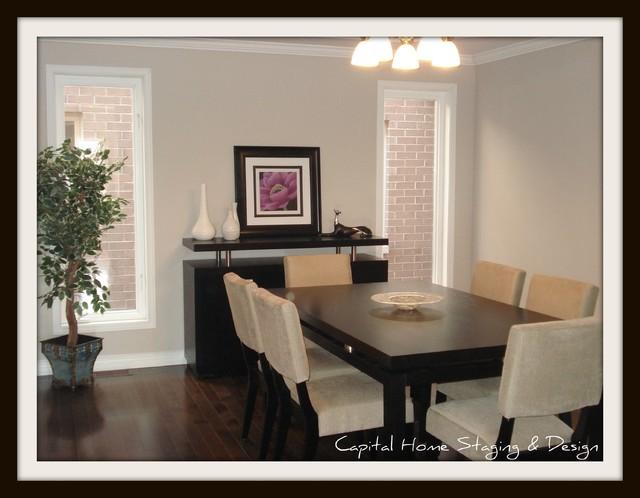 Capital Home Staging Design Spaces Ottawa Par Capital Home Staging Design
