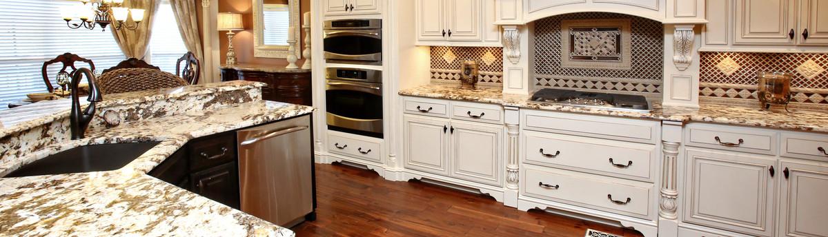 Merveilleux Chrisu0027s Custom Cabinets   Louisville, KY, US 40243