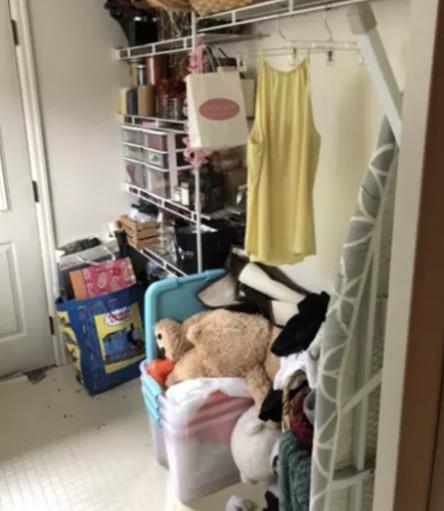 Beav Laundry