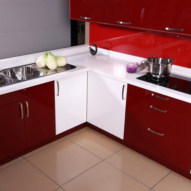 Contemporary Kitchen Ideas Contemporary Dallas By