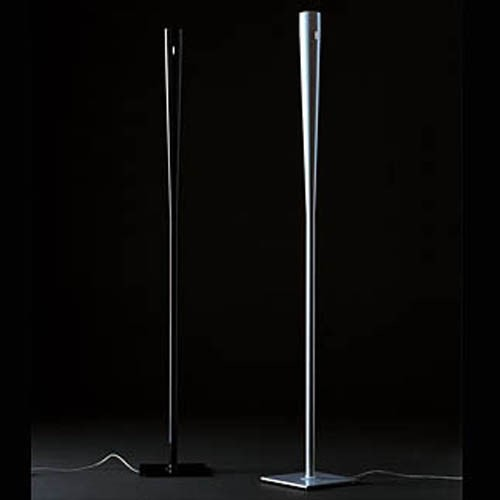 do with 339 floor lamp modern floor lamps by olighting. Black Bedroom Furniture Sets. Home Design Ideas