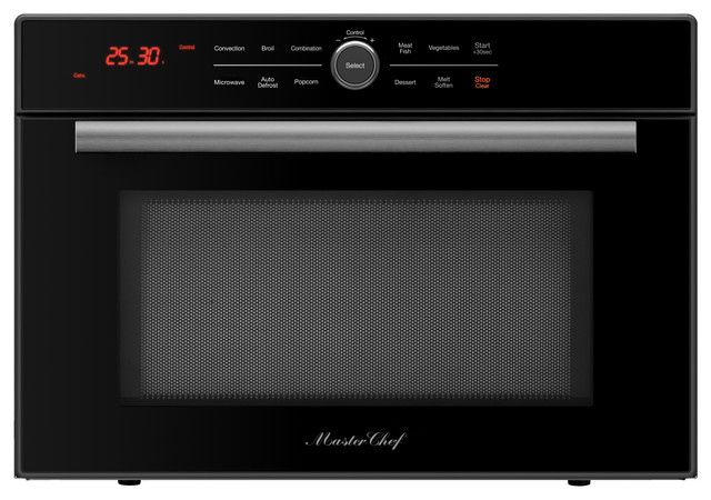 oven convection best microwave countertop countertopmicrowave ft rated