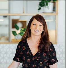 3 Kitchen Designers: What My Early Career Mistakes Taught Me