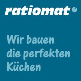 Ratiomat Einbaukuchen Gmbh Leubsdorf De 09573