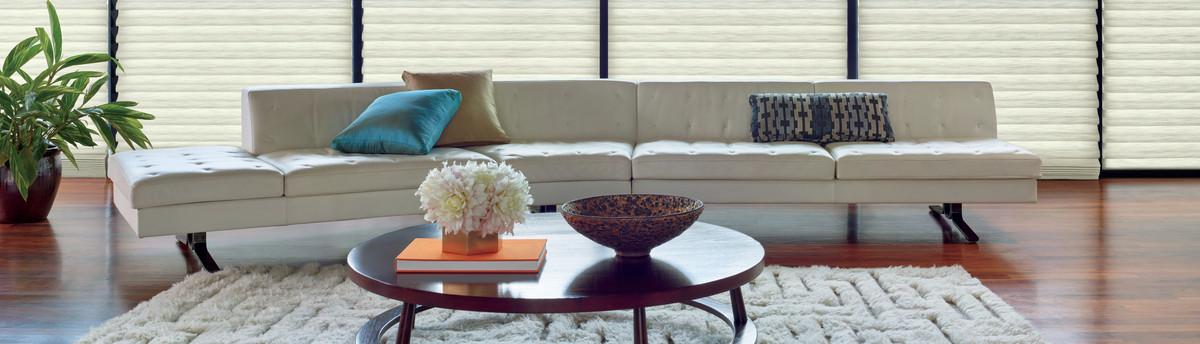 Designer Fabrics   Centennial, CO, US 801222