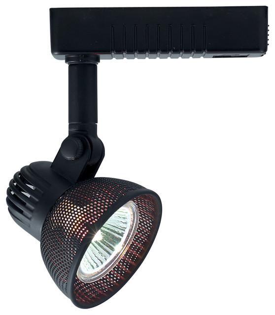 Jesco Llv10450bk Track Lighting