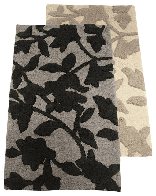 Attractive Camo Bathroom Mats Laptoptablets Us Novara Bath Rugs Traditional  Bath Mats By Luxor Linens .