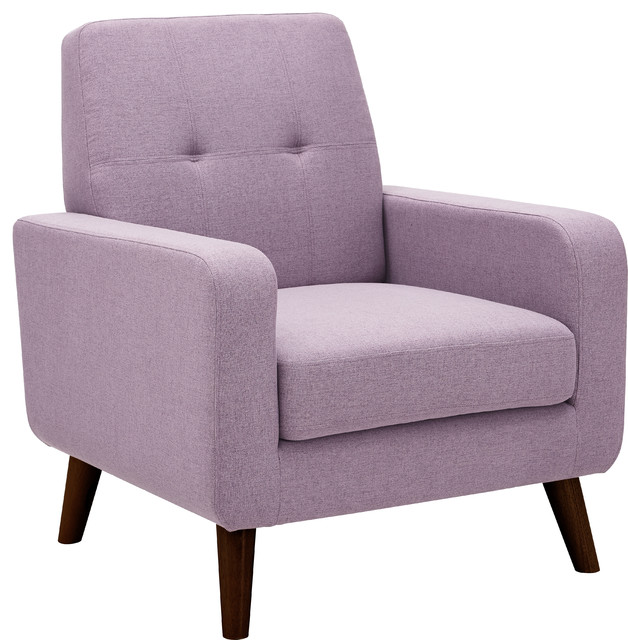 Amazing Wilmore Armchair Plum Ncnpc Chair Design For Home Ncnpcorg