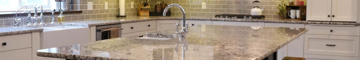 Elegant Creations Granite Marble More LLC Waseca MN US 56093