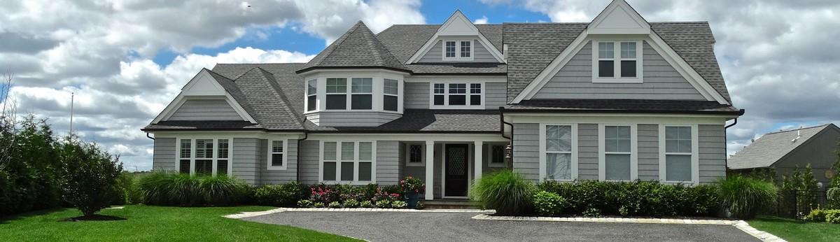 Patrick Golden Homes - Monmouth Beach, NJ, US 07750 - Reviews ... on net zero homes, gala design homes, best green homes,