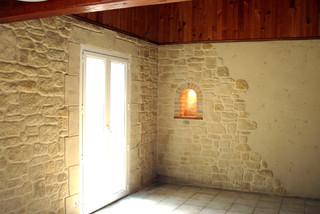 Decopierre interieur for Dep decoration interieur