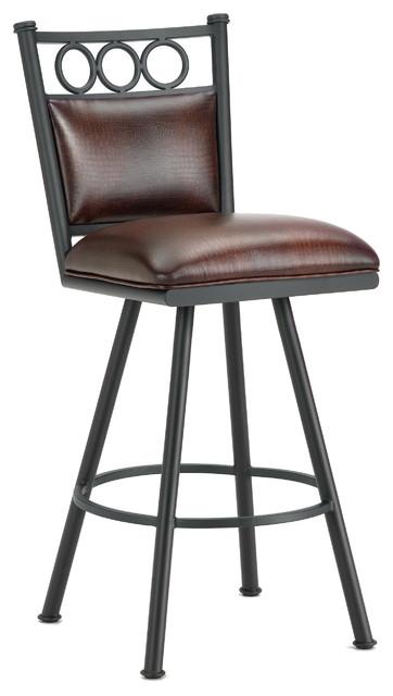 Indoor bar stools for Canape wilmington nc
