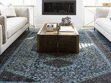 Bestselling Rugs With Free Shipping (181 photos)