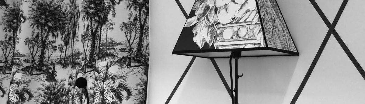 decors lindivat brest fr 29200. Black Bedroom Furniture Sets. Home Design Ideas