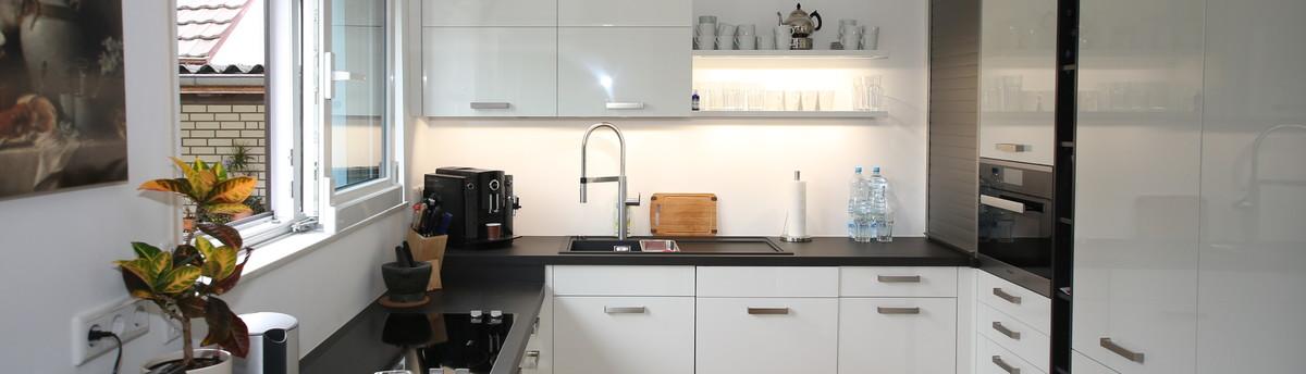 Das Küchenhaus das küchenhaus bielefeld bielefeld de 33602