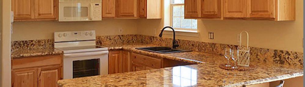 Highlands Construction Home Remodel And Repair   Reno, NV, US 89521