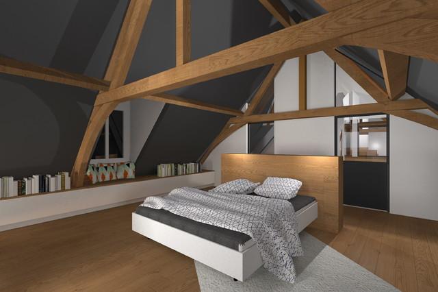 id e r novation maison vz96 montrealeast. Black Bedroom Furniture Sets. Home Design Ideas