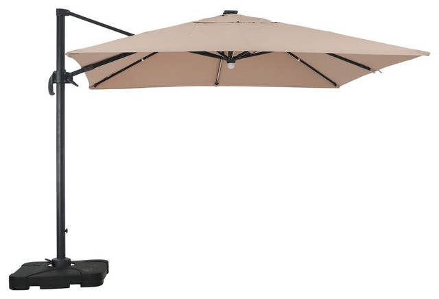 Sonoma Outdoor Water Resistant Canopy