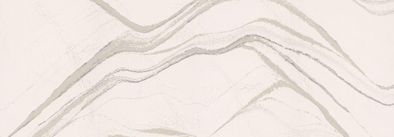 Brittanica - Cambria Countertops