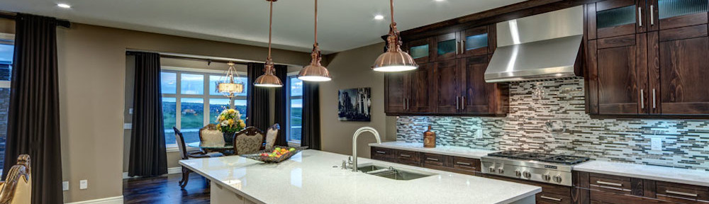 Woodcraft Kitchen Cabinets - Calgary, AB, CA T2E 6T2 - Cabinets ...