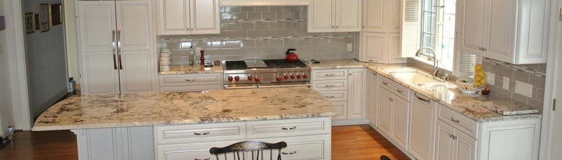 Kitchen Designers Indianapolis. Pioneer Kitchens  Kitchen Bath Remodelers in Indianapolis US 46217 Houzz