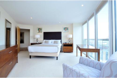 Help With Circulartriangularfanshaped Room - Triangle bedroom design