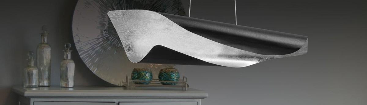 Colección Argos y Arian de Schuller