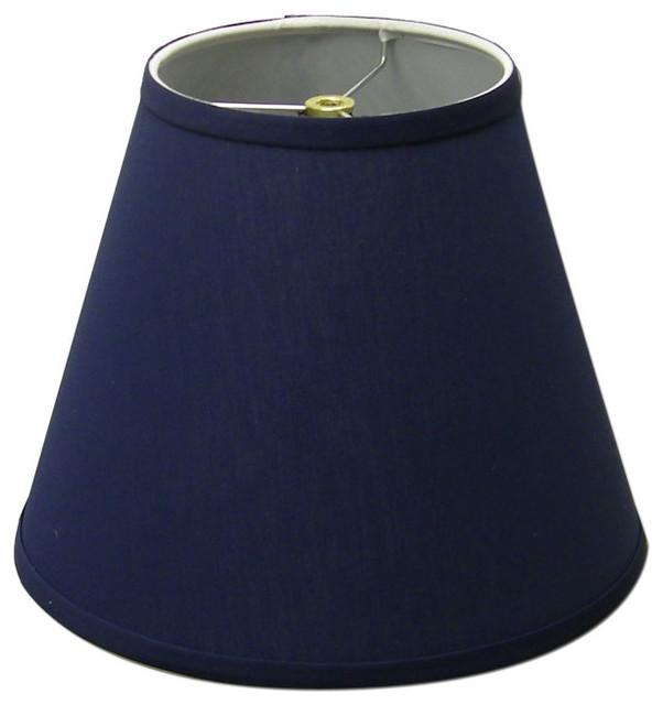 Navy Blue Lamp Shades Uk Home Decor