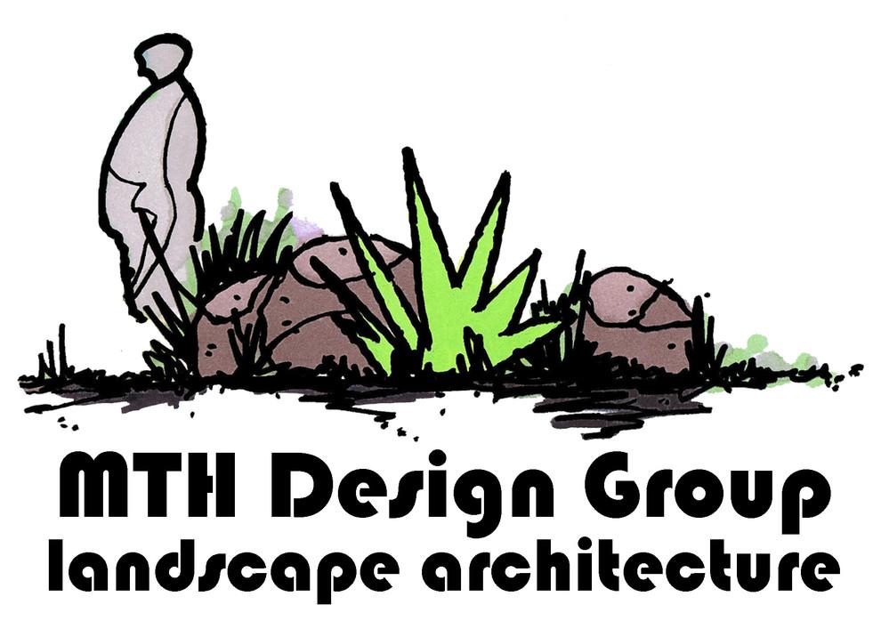 Plans & Graphics