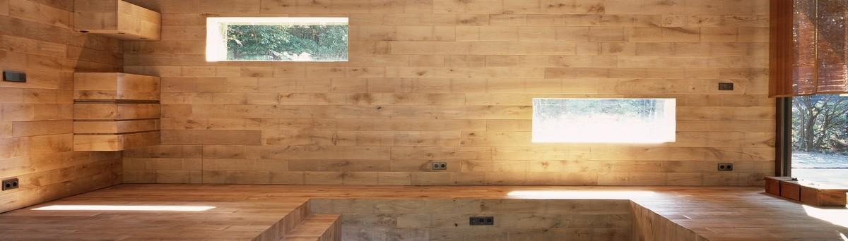 lach und schnitzer gmbh norderstedt de 22848. Black Bedroom Furniture Sets. Home Design Ideas
