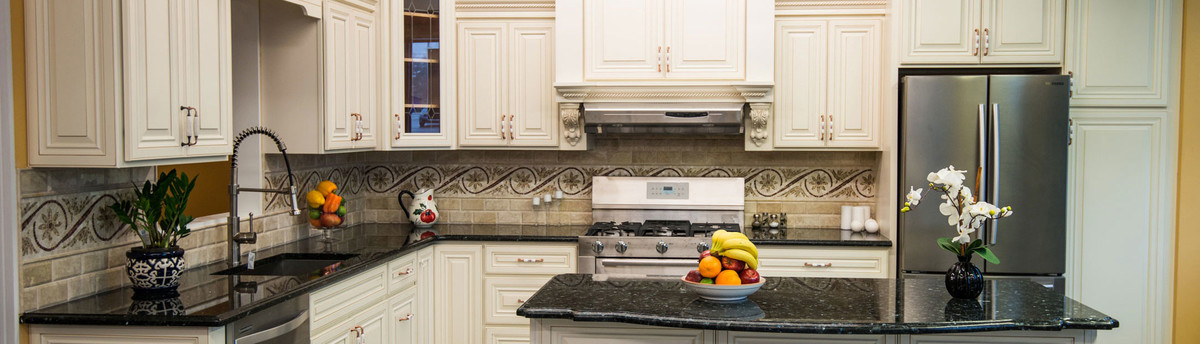Nice Star Kitchen Cabinets Inc   Reviews U0026 Photos | Houzz
